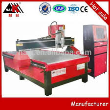 Used Woodworking Machines In India by Buy Cheap China Used Cnc In India Products Find China Used Cnc In