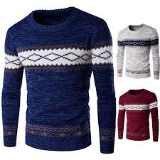 aliexpress buy brand clothing sweater