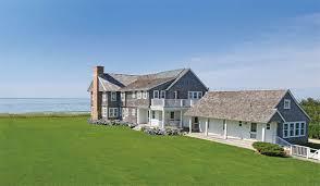 htons home beach house rentals in the htons beach house