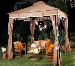outdoor gazebo chandelier lighting 25 best ideas about gazebo lighting on pinterest pergola cover