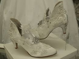 44 best wedding stuff images on pinterest wedding stuff shoes