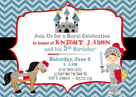 cowboy and cowgirl birthday invitations free printable
