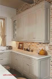 cuisine en pin meubles de cuisine en pin great diy fabriquer un lot de cuisine