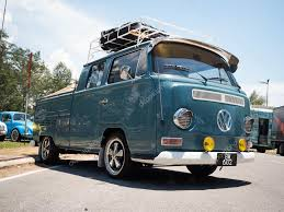 volkswagen van hippie hippie volkswagen kombi u2013 stock editorial photo nop16 72732811