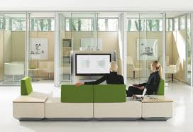 pannello architectural walls movable walls demountable walls