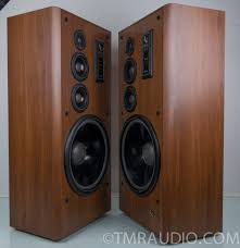 infinity sm152 floorstanding speakers beautiful near mint pair