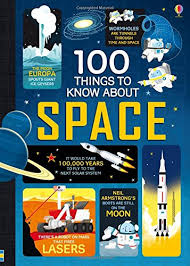 amazon canada s boots 100 things to about space by alex frith https amazon ca