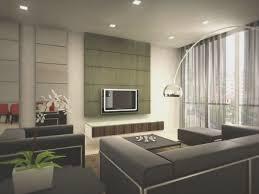 living room creative living room design small home interior