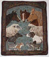 399 best rug hooking patterns images on pinterest drawings rug