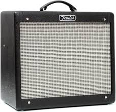 black friday guitar amps fender u002765 deluxe reverb 22 watt 1x12
