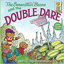 berenstien bears the berenstain bears and the stan berenstain jan