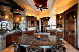 kitchen design hamilton kitchen design austin kitchen design austin and basement kitchen