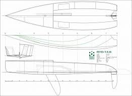 the boat i want to build a sailing dinghy design boat design net