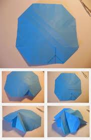 cara membuat origami bunga yang indah 69 kerajinan dari kertas origami dan cara membuat origami kekinian