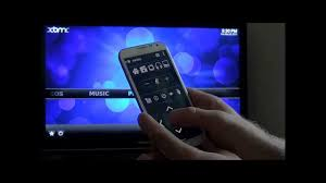 xbmc android apk droidtv mx android 4 2 2 dual xbmc tv g box midnight