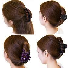 claw hair kylin express stylish hair barrettes hair claw clip