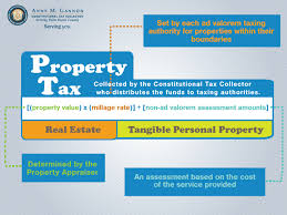 Mobile County Property Tax Records Property Tax Tool Kit Constitutional Tax Collector Serving Palm