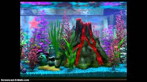 Aquarium For Home by Fish Tank 44 Striking Virtual Fish Tank Image Inspirations Virtual