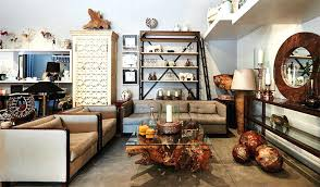 stores for home decor furniture accessory stores claudiomoffa info