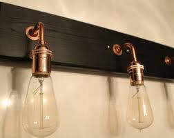 Copper Bathroom Fixtures Ideas Copper Bathroom Accessories Yes Or Copper Bathroom Fixtures