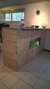 uncategories home fish tanks fish tank kitchen island cost fish