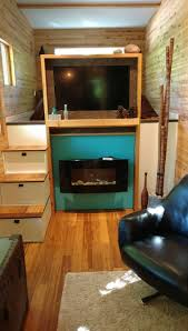 500 square feet room tiny house town a home blog sharing beautiful tiny homes and