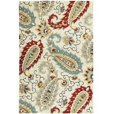Pier One Runner Rugs 51 Best Rugs Images On Pinterest Anthropologie Rug For The Home