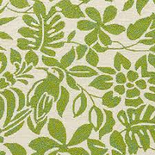 Rug Green Shop Area Rugs And Runners By Color Designer Rug For Modern Home