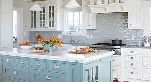 Unique Kitchen Backsplashes Interesting Kitchen Backsplash Ideas For You Goodworksfurniture