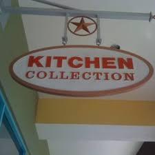 kitchen collection kitchen u0026 bath 4015 s interstate 35 san