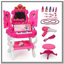 Disney Princess Vanity And Stool Disney Ariel Vanity Set Home Design Ideas