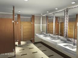 incredible design restroom design nice small bathroom bathrooms