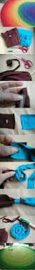How To Make My Own Rug Best 25 Diy Rugs Ideas On Pinterest Rug Making Rug And