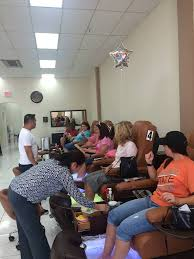 diamond nails and spa in tahlequah home facebook