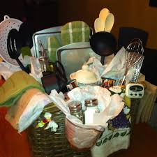 Wedding Gift Basket How To Wrap A Wedding Gift Basket Lading For