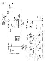 chevy s10 radio wiring diagram at gooddy org