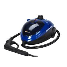 Upholstery Cleaner Rental Home Depot Portable Steam Cleaners Cleaning Tools The Home Depot