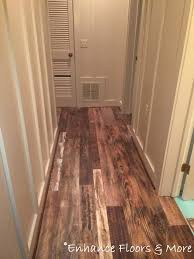 Dupont Real Touch Elite Laminate Flooring Armstrong Laminate Architectural Remnants Woodland Reclaimed