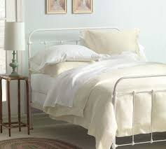 nancy koltes linens bruges bedding