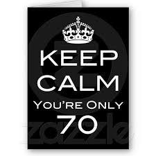 best 25 70 birthday ideas on pinterest 40th party ideas 50th