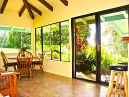 maui dream cottage privacy ocean breezes 1 vrbo