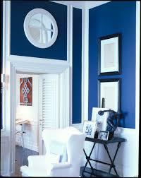 Jk Interior Design by Jk Place Capri Michele Bonan Interior Designer Italian Design