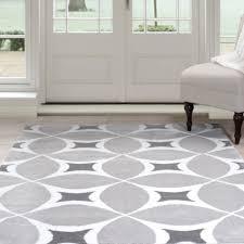 amazon area rugs 8x10 used area rugs ebay wayfair rugs round area