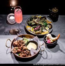 bonde 騅ier cuisine hong kong tokyolima a of japanese peruvian cuisine