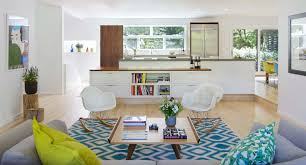 home studio design associates review slow space for busy lives aamodt plumb architects