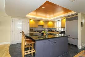 Kitchen Recessed Lighting Ideas Recessed Cabinet Lighting Kitchen Kitchen Cabinet Lighting