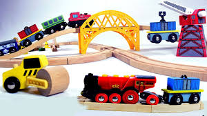 toy train videos for children train for kids train videos