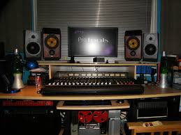 Producer Studio Desk by Studio Rta Producer Station Anyone Page 4 Gearslutz Pro Audio