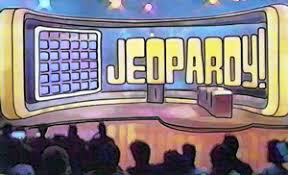 House Design Games In English 4 Easy Steps To Make Jeopardy Game In Powerpoint