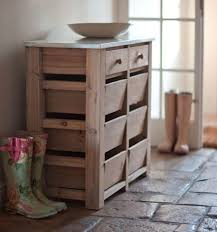 Kitchen Console Table With Storage Beautiful Kitchen Console Table With Kitchen Console Table With